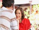 رسیدن به لذت جنسی در زندگی زناشویی دشوار است؟