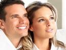 اصلاح روابط هیجانی بین همسران