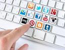 شبکه های اجتماعی عامل طلاق هستند؟