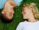 برقراری امنیت در رابطه زناشویی