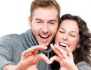روش هایی ساده اما شگفت انگیز برای بهتر شدن روابط زناشویی