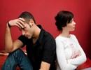 عوامل تاثیر گذار بر رابطه زناشویی شما