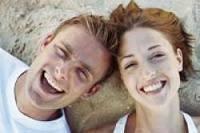 چگونه روابط عاشقانه خود را بیمه کنیم؟