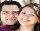مهارت های معجزه گر زناشویی
