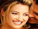 مقدمات ضروری برای رابطه زناشویی