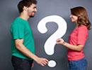 خانم ها چگونه پیشنهاد ازدواج دهند؟