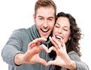 چطور در تعطیلات رابطه عاطفی مان را بهتر کنیم؟