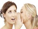 رازهایی مردانه که خانمها باید بدانند!
