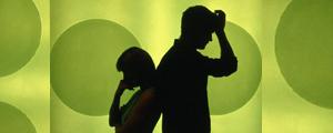 استفاده زوجین از روابط جنسی بعنوان تنبیه،باج گیری یا تحقیر