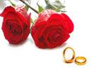 شباهت ها باعث به وجود آمدن ازدواج موفق می شود یا تفاوت ها؟