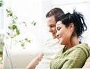 بهترین و راحت ترین روش های جلوگیری از بارداری!!