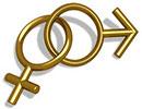 معنای واقعی آمیزش جنسی چیست؟