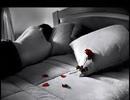 زنی در اتاق خواب شوهرم!