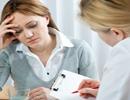راهکارهای مدیریت استرس و اضطراب در مادران باردار!