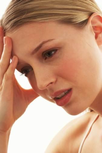 بیشتر خانم ها از این مشکلات جنسی رنج میبرند!!+راه حل مشکل