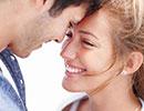 ارضا شدن در زنان و مردان نشانه های متفاوتی داره؟