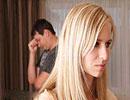دعواهای زناشویی و رابطه همسران!