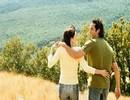 برای رابطه با همسر میتوان به زور متوسل شد؟!