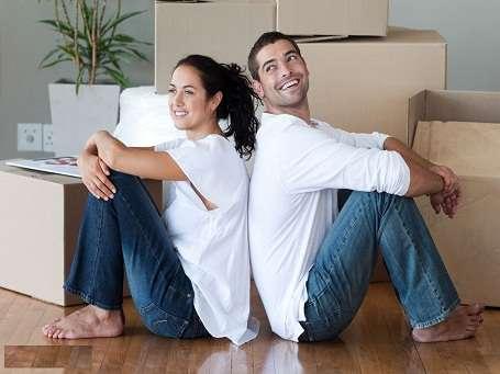 ۱+۵ تکنیک کاربردی برای بهتر شدن رابطه شما با همسرتان