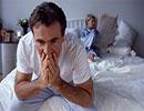 افراط و تفریط در رابطه زناشویی ممنوع!!