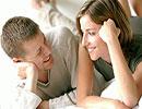 آشنایی با نشانه های ارضا شدن زنان به بهبود رابطه جنسی کمک میکند