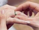با کدام مردان و زنان نباید ازدواج کرد!