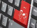 ازدواج اینترنتی و تاثیرات آن در زندگی
