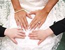 فرزند شما با ازدواج مجدد مخالف است؟