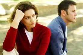 ازدواج و مشکلات مالی