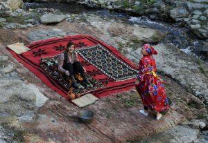 عکسهایی دیدنی و تماشایی از نقاط مختلف دنیا+تصاویر