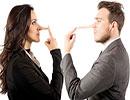 درمان همسر دروغگو به همین سادگی!!