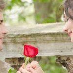 تکرار کافی است. ۶ روش ایجاد تنوع در ارتباط جنسی