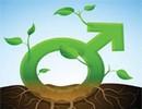 افزایش قدرت باروری در خانمها و آقایان با مصرف این گیاهان دارویی!