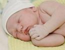 زایمان دیرتر از موعد و خطراتی که برای جنین دارد!