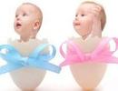 روشی ساده برای تعیین جنسیت فرزندتان!