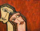 رفتارهای مادرانه همسران بزرگ ترین اشتباه زندگی زناشویی!