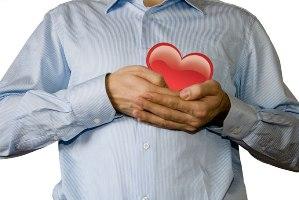اینگونه مهرتان را در دل همسرتان عمیق کنید