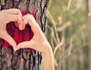 ابراز محبت در زندگی زناشویی چه نقشی دارد