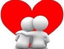 رابطه جنسی و معاشقه اتان را مدیریت کنید