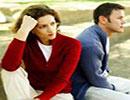 علل کاهش میل جنسی پس از زایمان