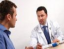 عواملی که منجر به بروز اختلال نعوظ در آقایان می شود