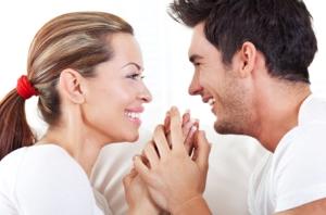 چه طور با همسرم از رابطه جنسی بگویم؟