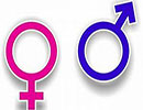 پیدایش مشکلات جنسی در زنان و مردان !