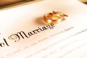 اگر این مشکلات را دارید به زودی طلاق میگیرید