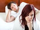 تاثیر مواد مخدر بر رابطه زناشویی