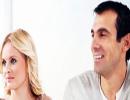 نکته هایی مهم برای گرم شدن روابط زناشویی!