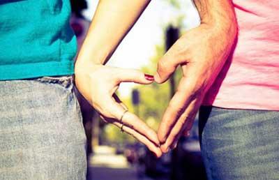 چگونه یک ازدواج موفق و رابطه سالم داشته باشیم؟!