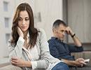 چرا رابطه زناشویی تان سرد شده است؟
