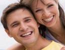 ضمانت سلامت انسان با همسری شاد داشتن!