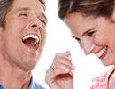 گام های پرشور کردن زندگی زناشویی